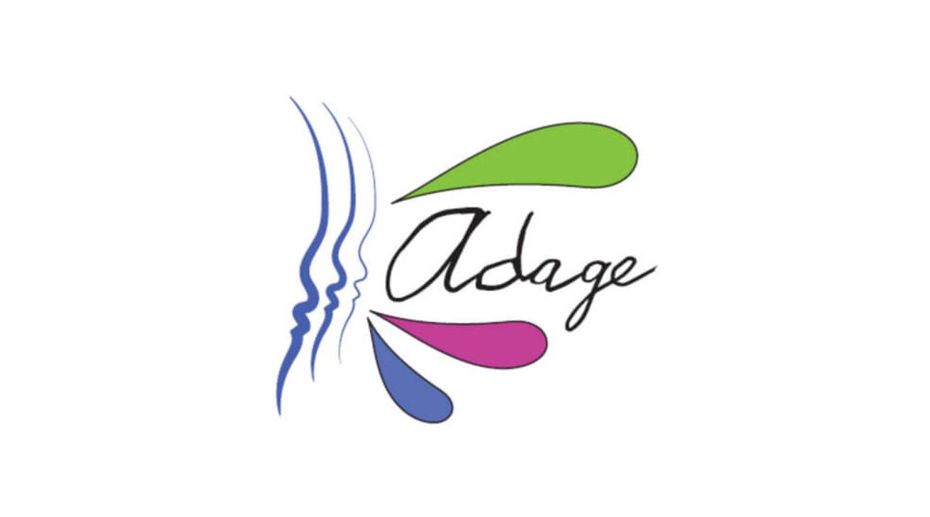 eac-adage-logo-jpg-14515.jpg