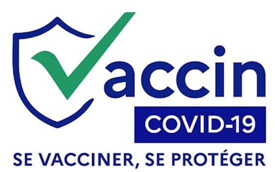vaccin.JPG