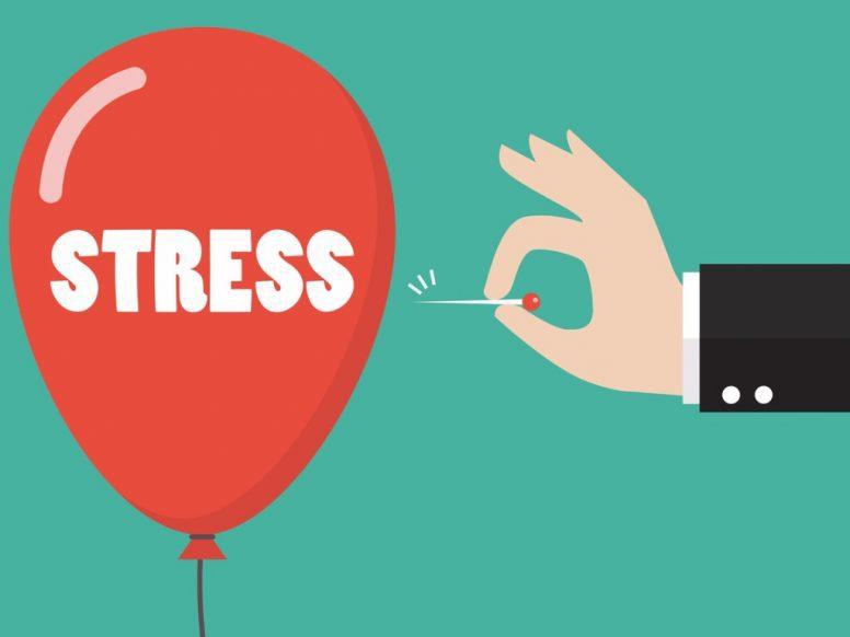 i-stress-776x582.jpg
